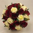 130x130 sq 1331830707620 weddingbouquet4