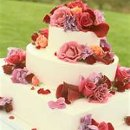 130x130 sq 1331830709240 weddingcake1