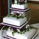130x130 sq 1331830710135 weddingcake12