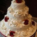 130x130 sq 1331830710454 weddingcake13