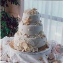 130x130 sq 1331830712057 weddingcake4