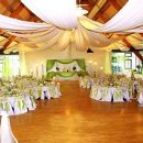 130x130 sq 1331830731562 weddingdecor4