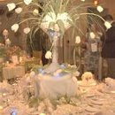 130x130 sq 1331830731860 weddingdecor5