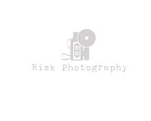 220x220_1365623515898-camera-logo-grey-simple