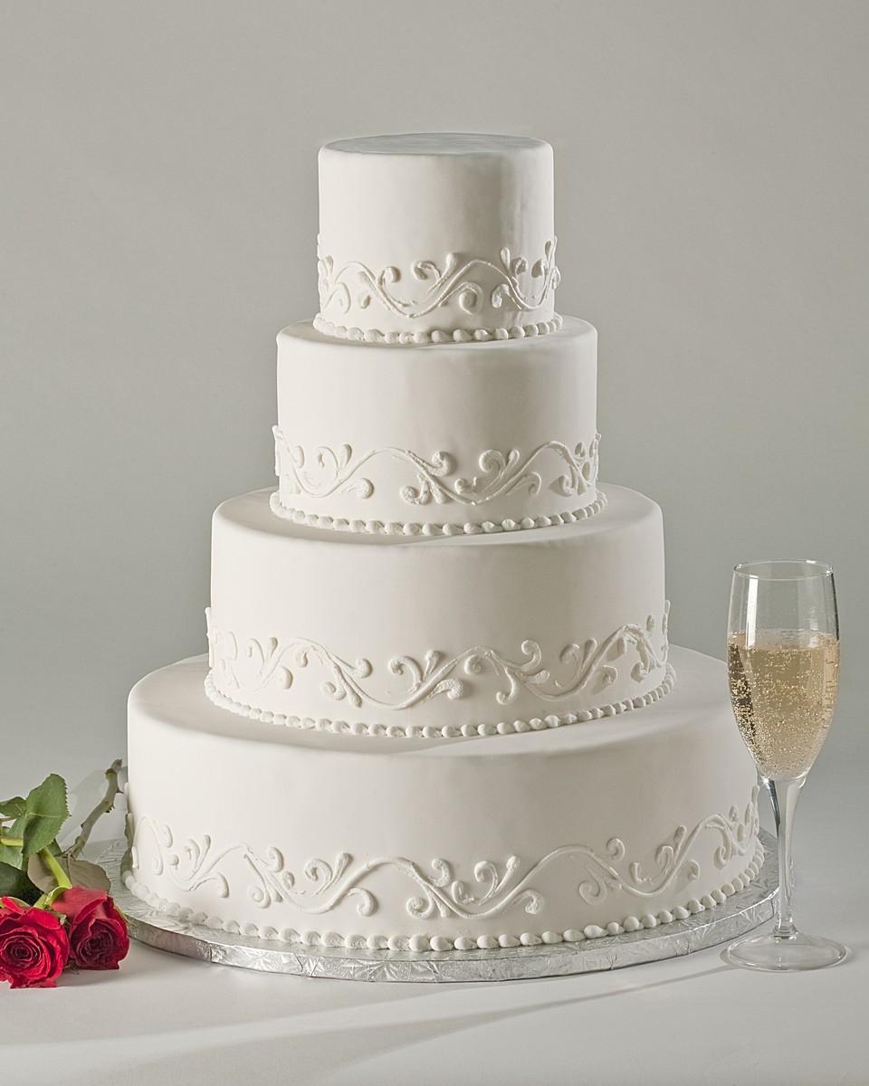 bakery express ms desserts wedding cake halethorpe md weddingwire. Black Bedroom Furniture Sets. Home Design Ideas