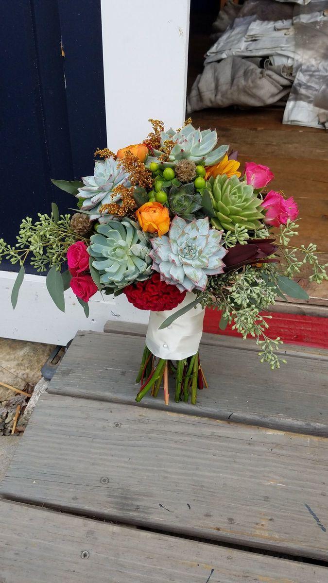 maine wedding florists reviews for 63 florists