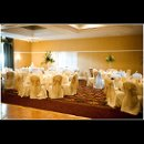 130x130_sq_1333553289161-beasweddingreceptionhall