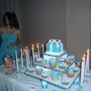130x130 sq 1368450083366 emily candle dedication 5