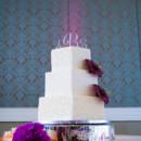 130x130 sq 1431001265041 0343 wedding cake