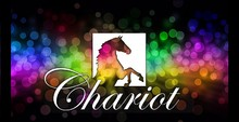 220x220 1431539922815 circles background with chariot logo