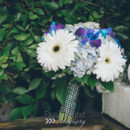 130x130 sq 1457923111250 flowers