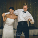 130x130 sq 1457923924474 dance