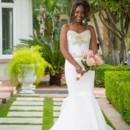 130x130 sq 1457932265088 bride