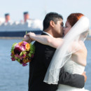 130x130 sq 1457932997200 couple in front of ship