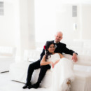 130x130 sq 1457933050462 maritza andrew wedding 2 23