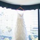 130x130 sq 1457934224182 dress