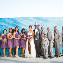 220x220 sq 1457934281594 bridal party