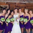 130x130 sq 1483892711517 meredith thomas   wedding202