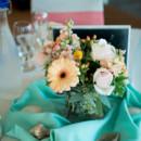 130x130 sq 1483892903193 006our wedding 2015