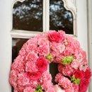 130x130 sq 1332952364067 floweredreefonchurchdoors