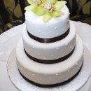 130x130 sq 1334724598030 weddingcake