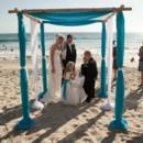 130x130 sq 1452202190809 wedding109