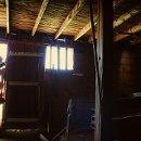 130x130 sq 1331880871790 barn