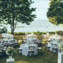 130x130 sq 1417997262674 alextaylorwedding 8741