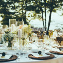 130x130 sq 1417997273487 alextaylorwedding 8651