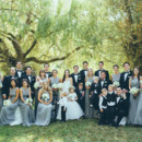 130x130 sq 1417997750064 alextaylorwedding 7646