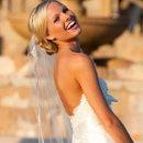 130x130 sq 1360714806018 bride