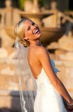220x220 1360714806018 bride
