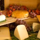 130x130_sq_1332854943297-harvestcheesedisplay