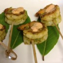 130x130 sq 1489510849567 charmoula marinaded shrimp with a harissa aioli