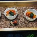 130x130 sq 1489510867689 ethiopian style chickpea stew