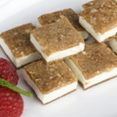 130x130 sq 1489510974814 mini pecan praline ice cream sandwiches