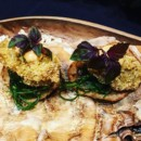 130x130 sq 1489511032699 shichimi togarashi fried oysters