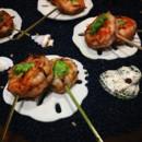 130x130 sq 1489511049324 tandoori shrimp