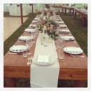 130x130 sq 1489511064738 wedding table
