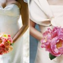 130x130 sq 1362934556238 peonyroseweddingbouquet0142