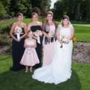 130x130 sq 1416311353572 bridal party copy