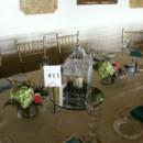 130x130 sq 1416311939971 table pieces dutchess manor