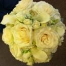 130x130 sq 1416312098696 oconnor brides bouquet3