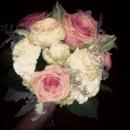 130x130 sq 1416312279350 romantinc pink roses