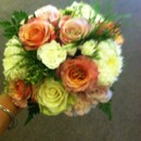 130x130 sq 1416312478520 colorful roses
