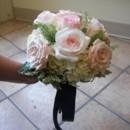 130x130 sq 1416313239204 simple elegant rose