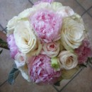 130x130 sq 1416313335564 peonies and roses2