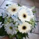 130x130 sq 1416314128276 daisy maid