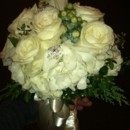 130x130 sq 1420836451058 recent wedding