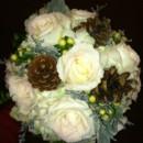 130x130 sq 1420836496077 recent wedding2